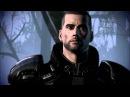Never ending nightmare   Mass Effect 3