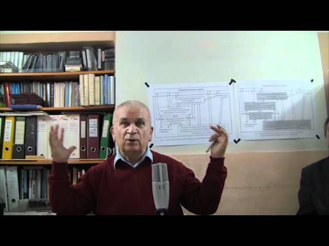 Зазнобин 2011.12.29 Об эгрегориально-матричной демократии