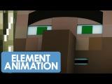 MinecraftShorts: Timer
