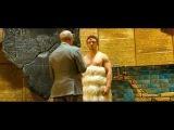 Апгрейт Путина или посмотрите как делается то что вы видите = по фильму Generation P