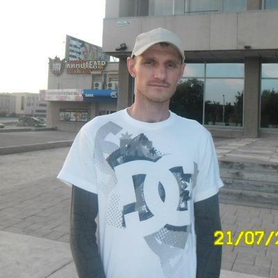 Александр Битков