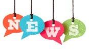 Летние новости от школ иностранных языков