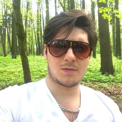 Артем Коротков