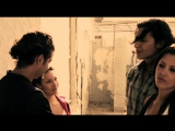 Берегись (2011) / Beware (2011) ужасы