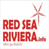 Red-Sea Riviera