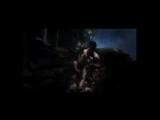 Катя Дроздовская - Проснулся на панели (В.Самвелов, А.Волокитин) (3.08.2011)