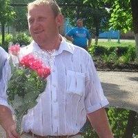 Игорь Кирсанов