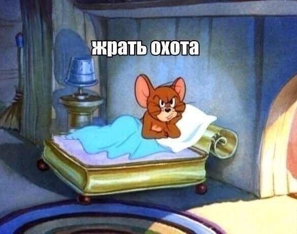 http://cs624117.vk.me/v624117184/209f2/9PzbaawSBJI.jpg