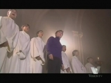 Aled Jones &amp Libera - Vespera (2000)