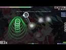 Halozy - Secret Sister Complex [Flandre Scarlet]