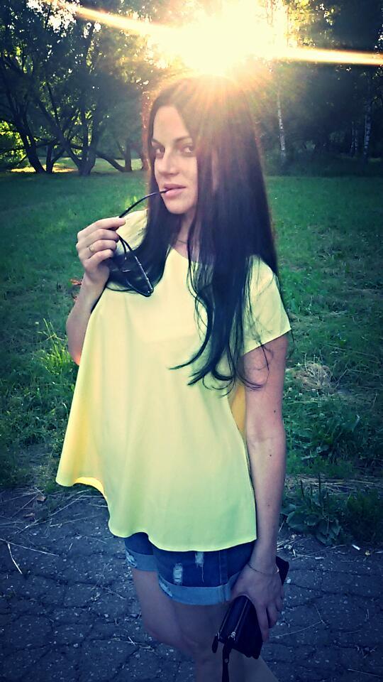 Таня Баханькова, Новополоцк - фото №8