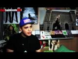 B.A.P BADMAN MV Reaction | РЕАКЦИЯ НА КЛИП БАП