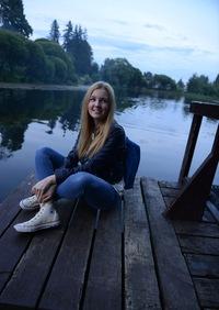 Ivanova Nina
