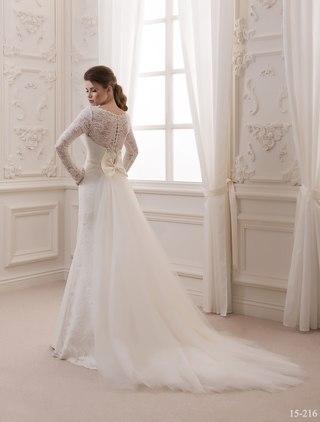 короткие вечерние белые платья купить киев