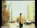 staroetv.su / Знай наших (СТС, 2001) Мухтар Гусенгаджиев