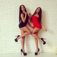 Все красивые секс девушки витебска