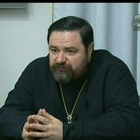 Видеокурс георгия митрофанова