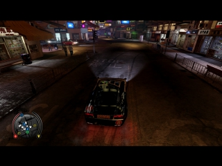 Sleeping dogs the best game of ole}|{ka!!!!