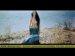 Эротические сцены из фильмов (18+) - Сексуальная сцена раздевания цыганки из фильма