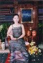 Фото Sumalee Sawangwong №17