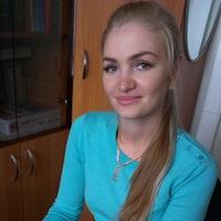Людмила Харитонова