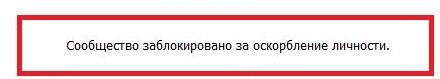 -juCb8vKqxE.jpg