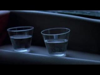 «Мир Юрского периода» (2015): Превью трейлера / http://www.kinopoisk.ru/film/594554/