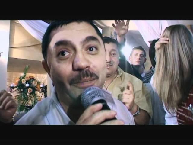 Nicolae Guta , Don Genove si Mr. Juve - Tu esti trefla dintre asi