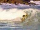 Surfing sensation Bianca Buitendag FULL INSERT