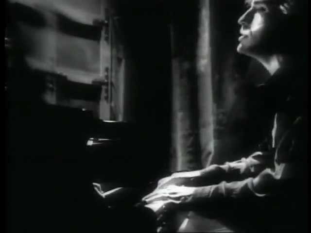 Richard Marx - Chains Around My Heart