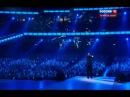 Михаил Бублик - Дарим Сердце Кремль, 8 марта 2013