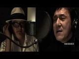 Джеки Чан красиво поет - саундтрек фильма Полицейская история 4 /  'Police Story 4' 2013 OST