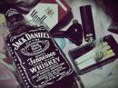 Guch - Te Karas |Armenian Rap / Hip - Hop 2014 | Experiment | Jack Daniel's |