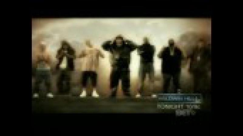 DJ Khaled ft. VA - Out Here Grinding [Tester Remix][RaggaJungle]