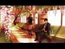 Эмоциональная Фортепианная Музыка - Последний Поезд В Никуда Оригинальная Композиция