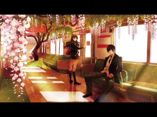 Эмоциональная Фортепианная Музыка - Последний Поезд В Никуда (Оригинальная Композиция)