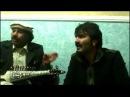 Yaw Taraf Ta Ogora Toba Me Zangawi (Rashid Khan and Amjad Malang)