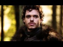 Robb Stark Tribute - The Young Wolf