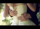 Wedding clip of Svetlana and Ivan 26.07.14