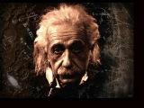 The Extraordinary Genius of Albert Einstein - Extraordinary People HD - Full Documentary