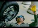 «Байкеры 3» 2014 / Крутой индийский фильм / Трейлер на русском / Смотреть онлайн
