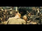 Онг Бак 2: Непревзойденный (RUS. HD) Сцена БИ. Апогей. Full.