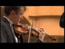 Э Лало Испанская симфония для скрипки с оркестром