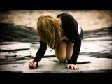 Dave Shtorn - Luxury (Valentin Remix) HD