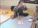 Кундалини Йога | Кишинёв 2005 (21) | Рейнхард Гамментхаллер