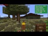 hunter craft dayz#2 тройное убийство