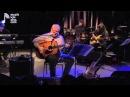 Bülent Ortaçgil - Kadın Sesi Değmiş Şarkılar Konser