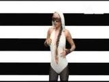 Dada ft Sandy Rivera &amp Trix - 'Lollipop' (Official Video)