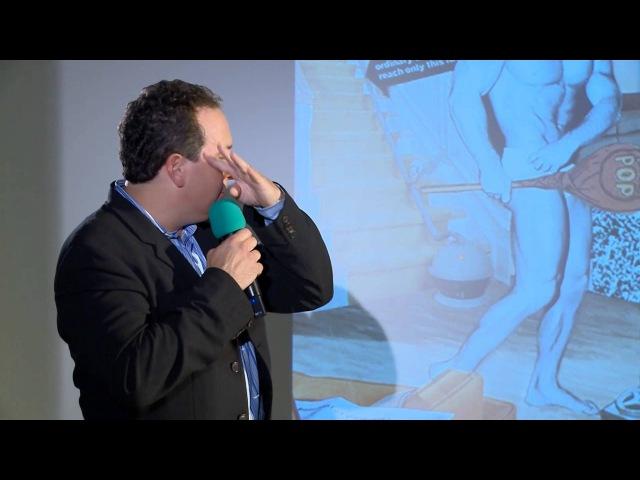 Лекция Джейсона Розенфельда «Прерафаэлиты и современное британское искусство: PRB, поп-арт, YBA»