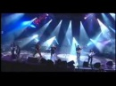 Tribuzy - Execution Live Reunion DVD - 2008